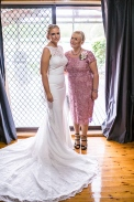 Elysium Photography specialises in capturing intimate connections on your wedding day, wedding photography that tugs at your heart strings, and captures candid wedding moments shared with you and your guests, Sydney weddings and Australia wide weddings