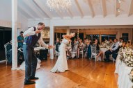 Chapel Hill Wedding Photographer Elysium Photography-101