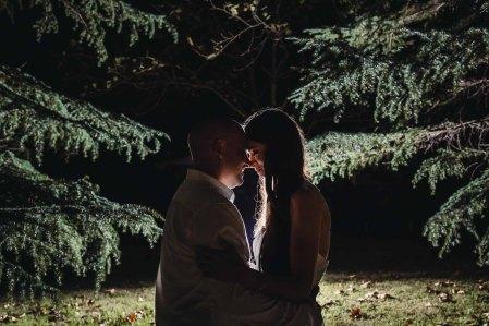 Chapel Hill Wedding Photographer Elysium Photography-109